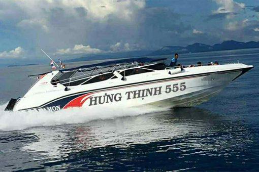 Thue-ca-no-tham-quan-dao-Nha-Trang